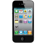 iPhone4 Abtastkamera